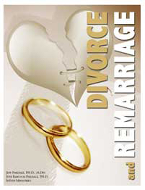 essays on divorce and remarriage
