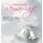Preparing for Remarriage