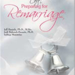 Preparing Couples for Remarriage