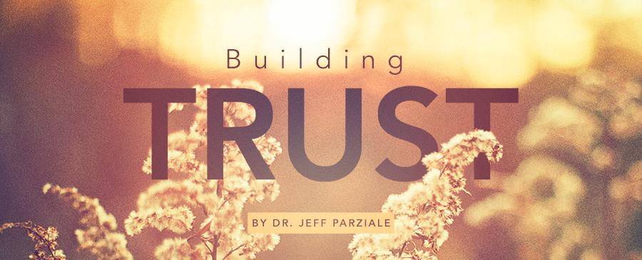 buliding-trust-new