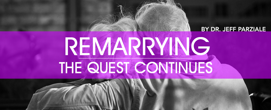 remarrying-new