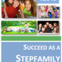 how-to-succeed-as-a-stepfam